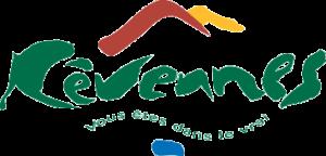 img_logo_cevennes